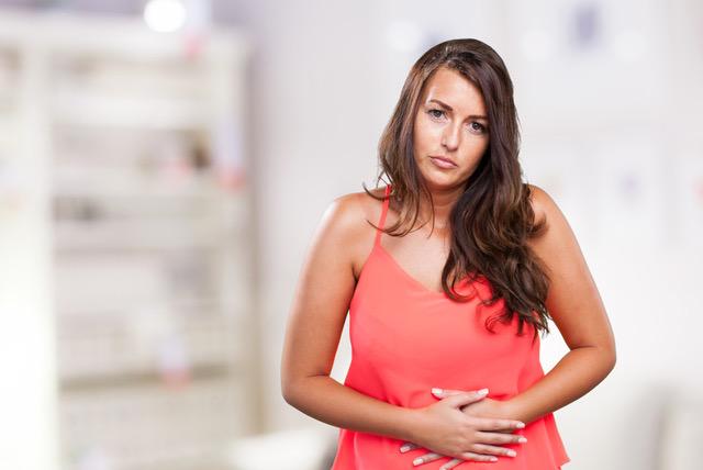 Como cuidar do seu estômago