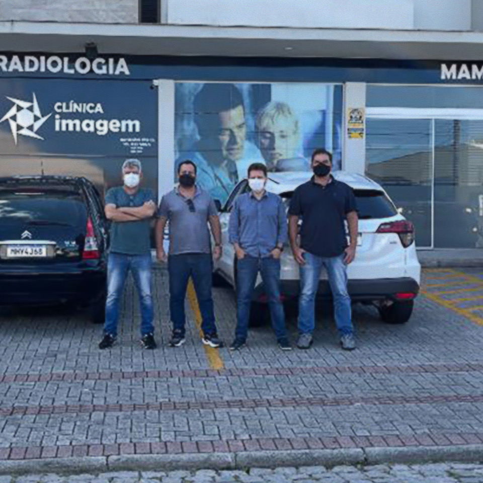 Digimax iniciará atendimento em Gaspar/SC