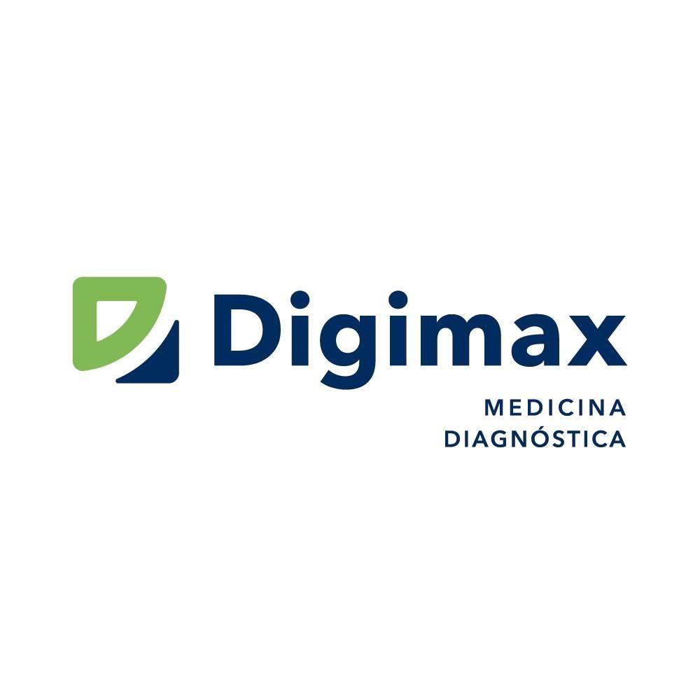Médicos da Digimax apresentam benefícios dos novos equipamentos de tomografia