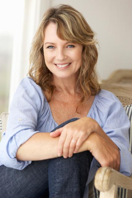 Principais doenças que afetam as mulheres após os 40 anos