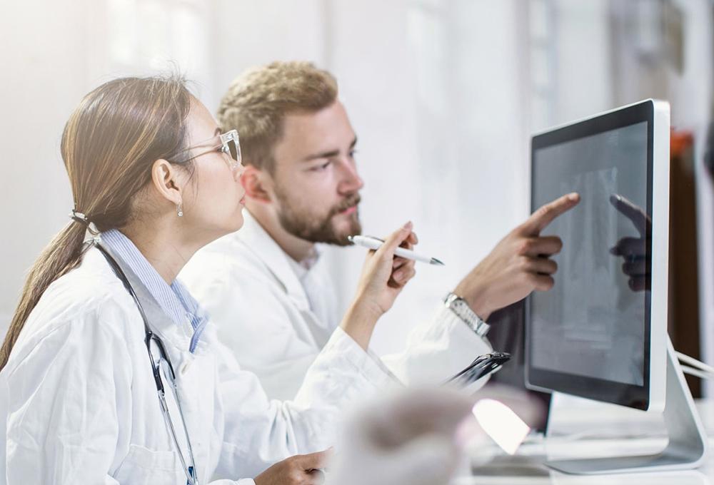 Ressonância magnética: o que é? Para que serve?
